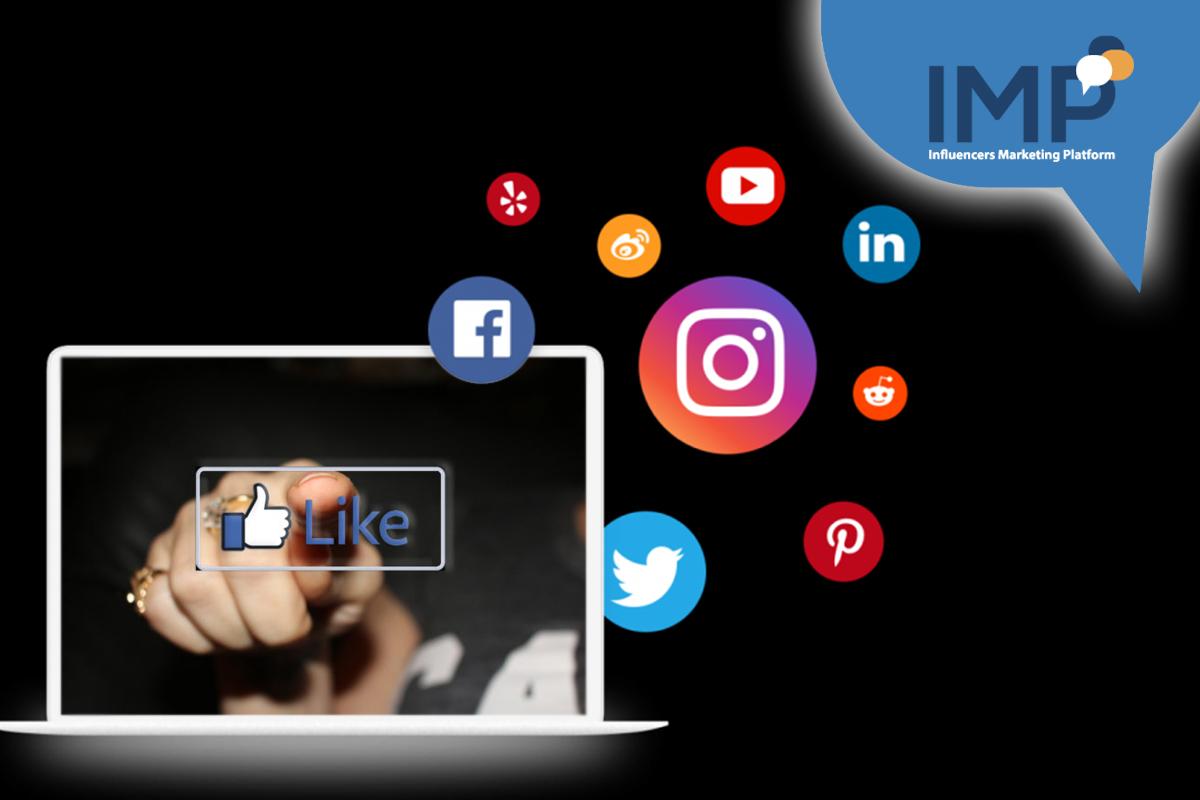 social_media_influencers